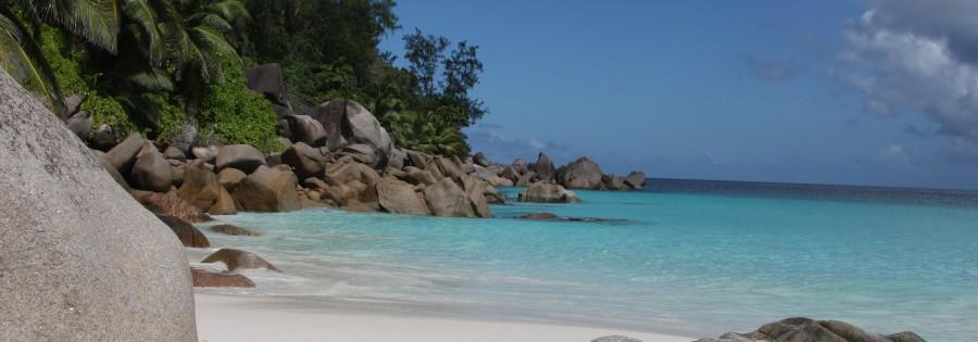 Les Seychelles, un rêve inaccessible?