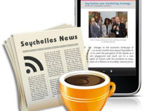 Bienvenue sur notre nouveau Blog.