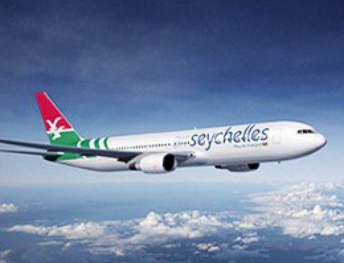 Air Seychelles supprime ses vols vers Paris, Londres, Milan et Rome.